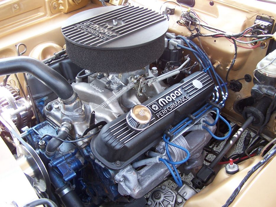 1965 Plymouth Satellite 360 muscle classic hot rod rods mopar d wallpaper