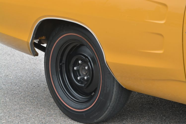 1969 Dodge Supe Bee 440 Six Pack Muscle Classic Old Original USA -08 wallpaper