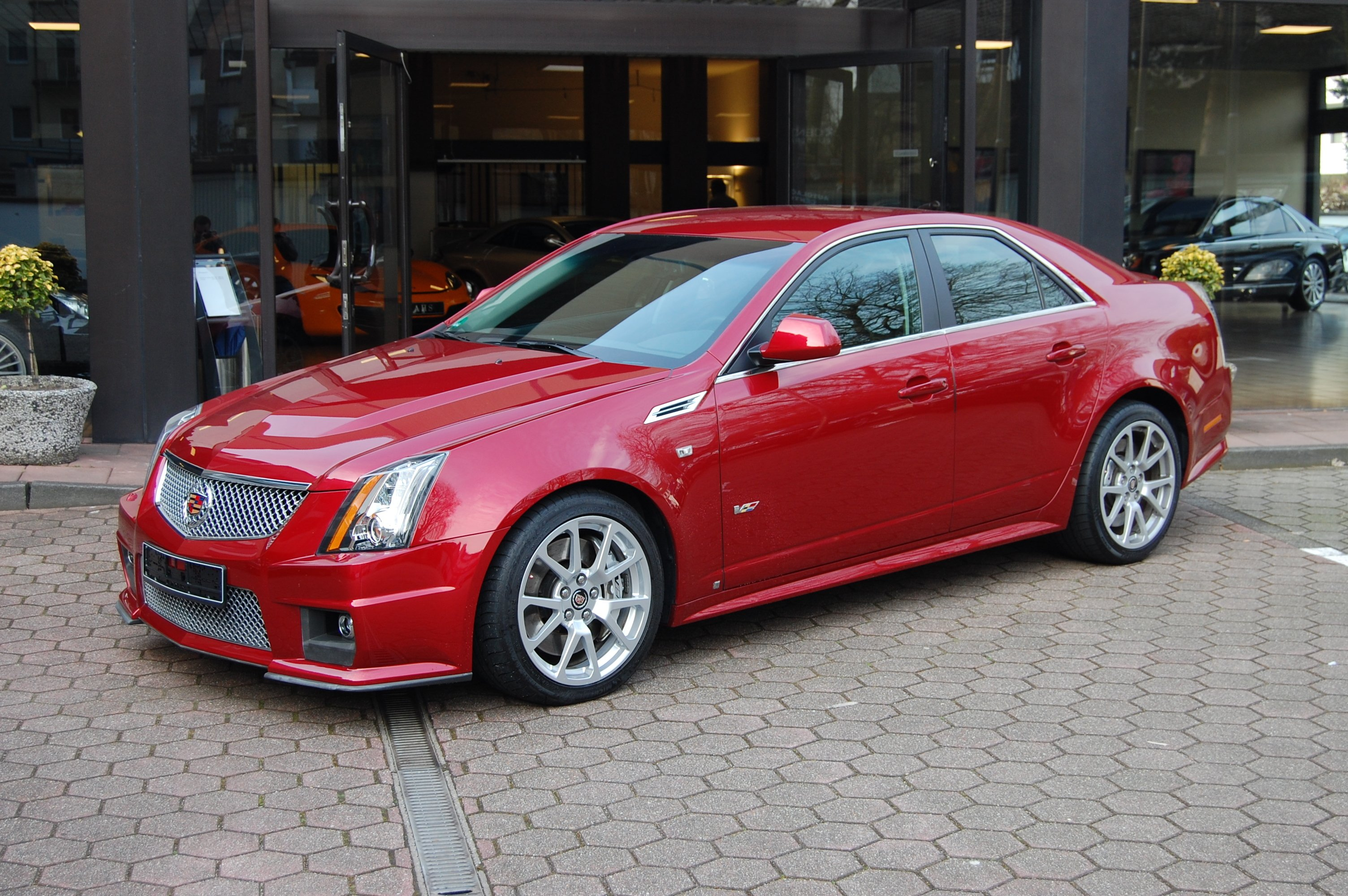 2010 cadillac cts v 6 2 supercharged europamodell cts luxury muscle d wallpaper 3008x2000. Black Bedroom Furniture Sets. Home Design Ideas