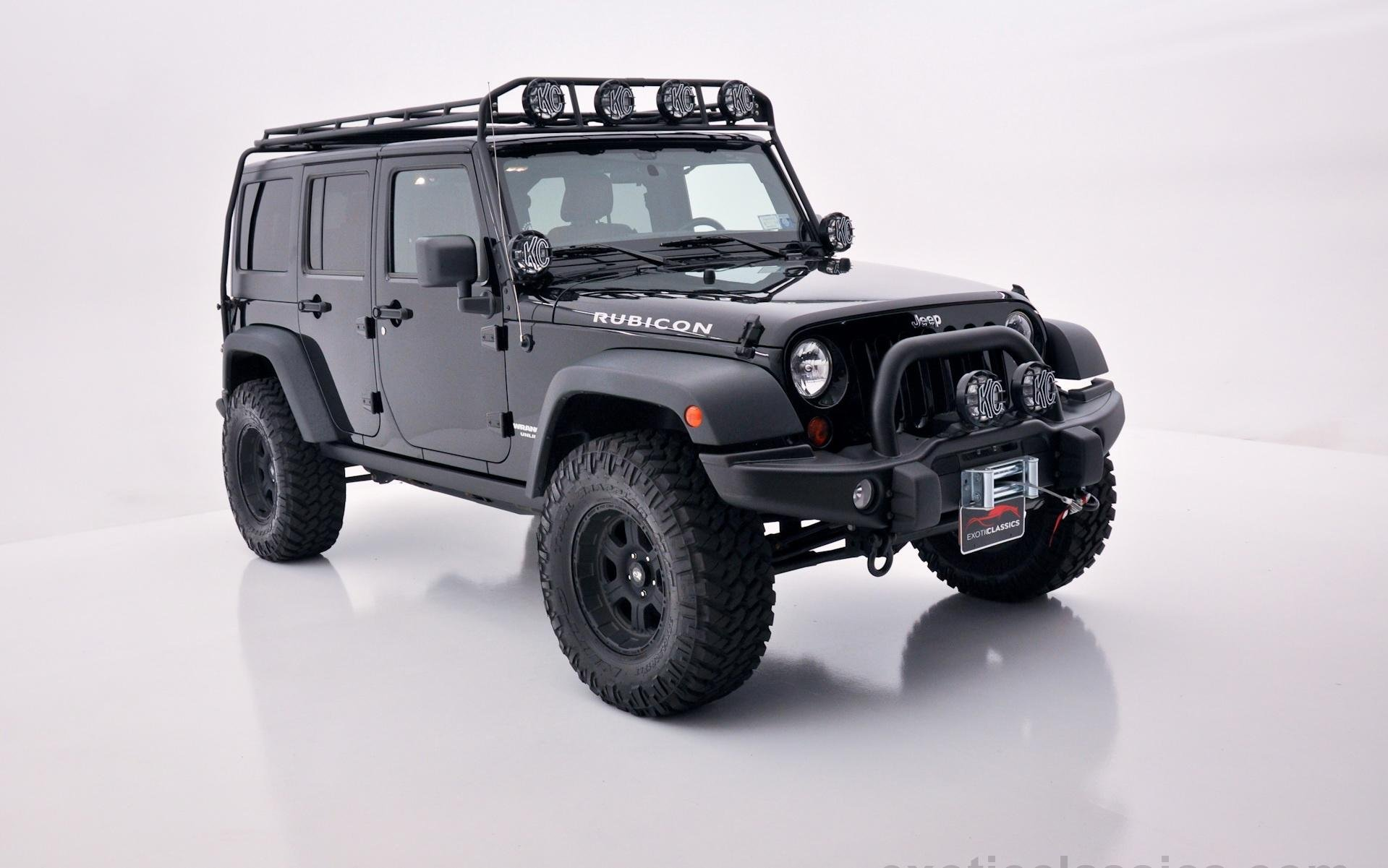 2011 jeep wrangler unlimited rubicon black 4wd all road 4x4 cars wallpaper 1919x1201 711418. Black Bedroom Furniture Sets. Home Design Ideas
