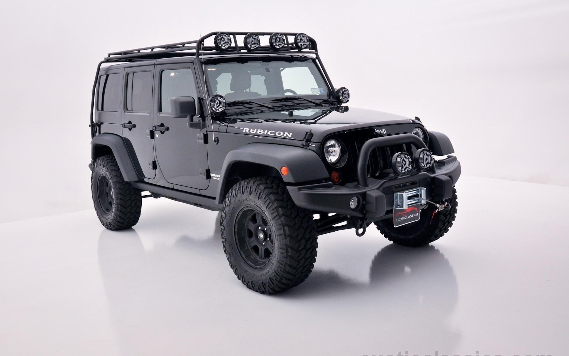 2011 jeep wrangler unlimited rubicon black 4wd all road 4x4 cars wallpaper 1919x1201 711418. Black Bedroom Furniture Sets. Home Design Ideas
