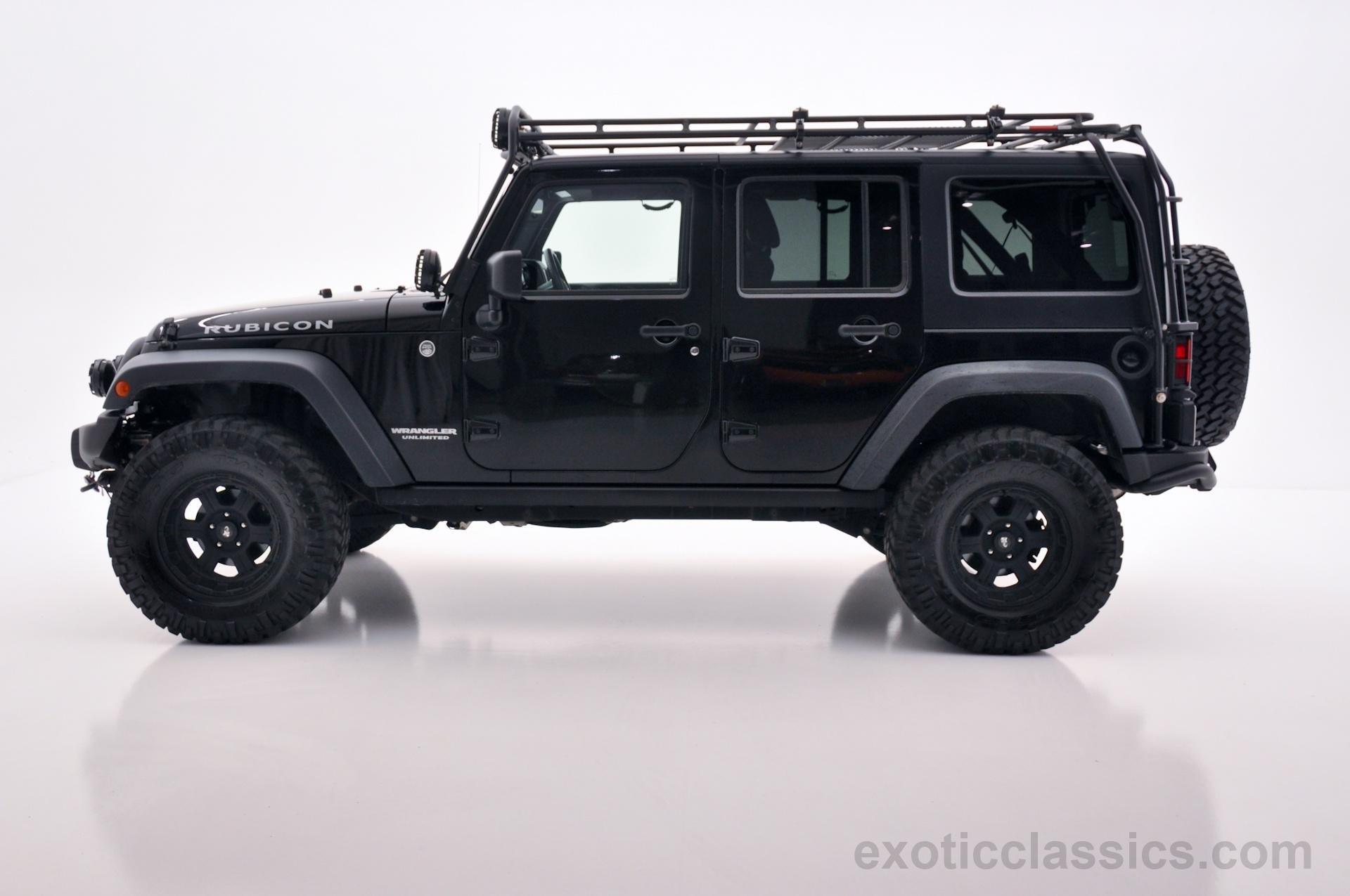 2011 jeep wrangler unlimited rubicon black 4wd all road 4x4 cars wallpaper 1920x1275 711425. Black Bedroom Furniture Sets. Home Design Ideas