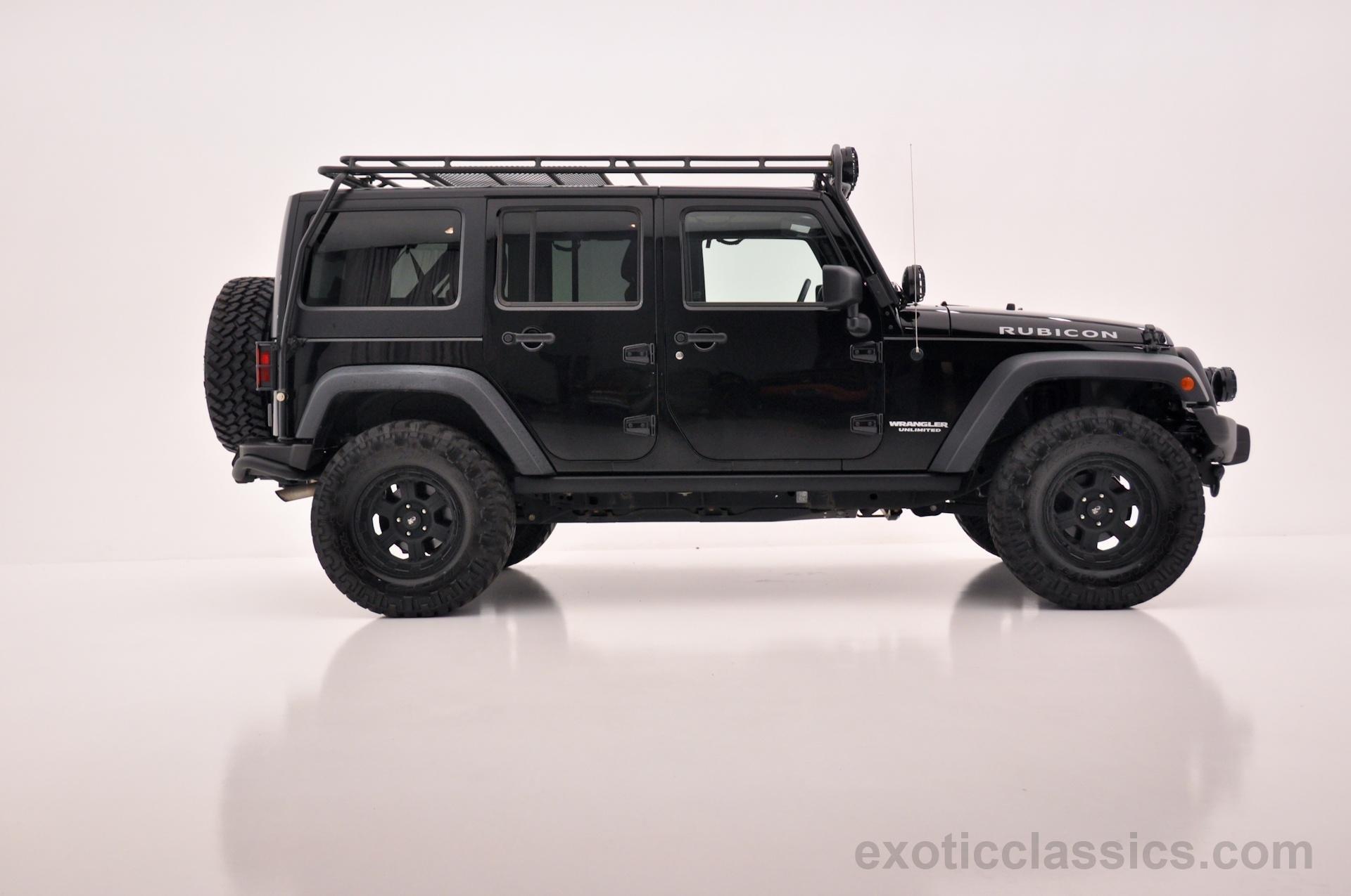 2011 jeep wrangler unlimited rubicon black 4wd all road 4x4 cars wallpaper 1920x1275 711426. Black Bedroom Furniture Sets. Home Design Ideas