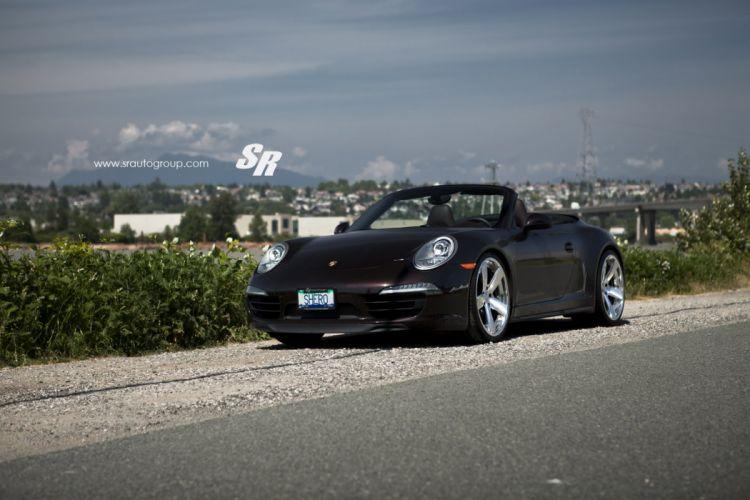 porsche 911 cabriolet pur wheels cars wallpaper