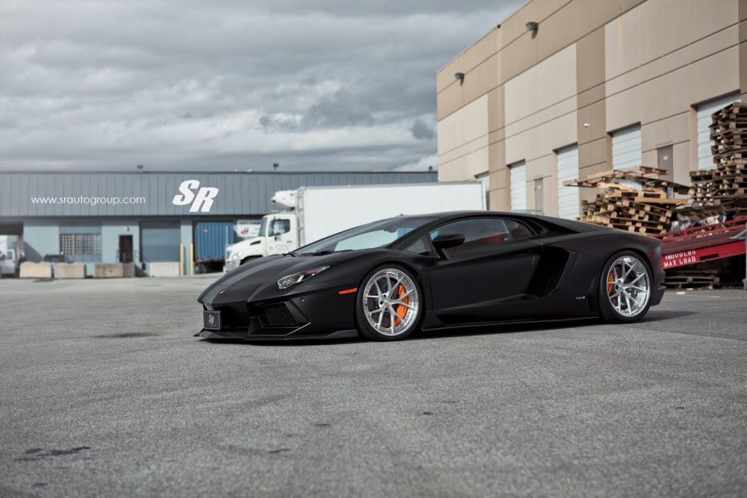 Aventador coupe lamborghini pur wheels cars wallpaper