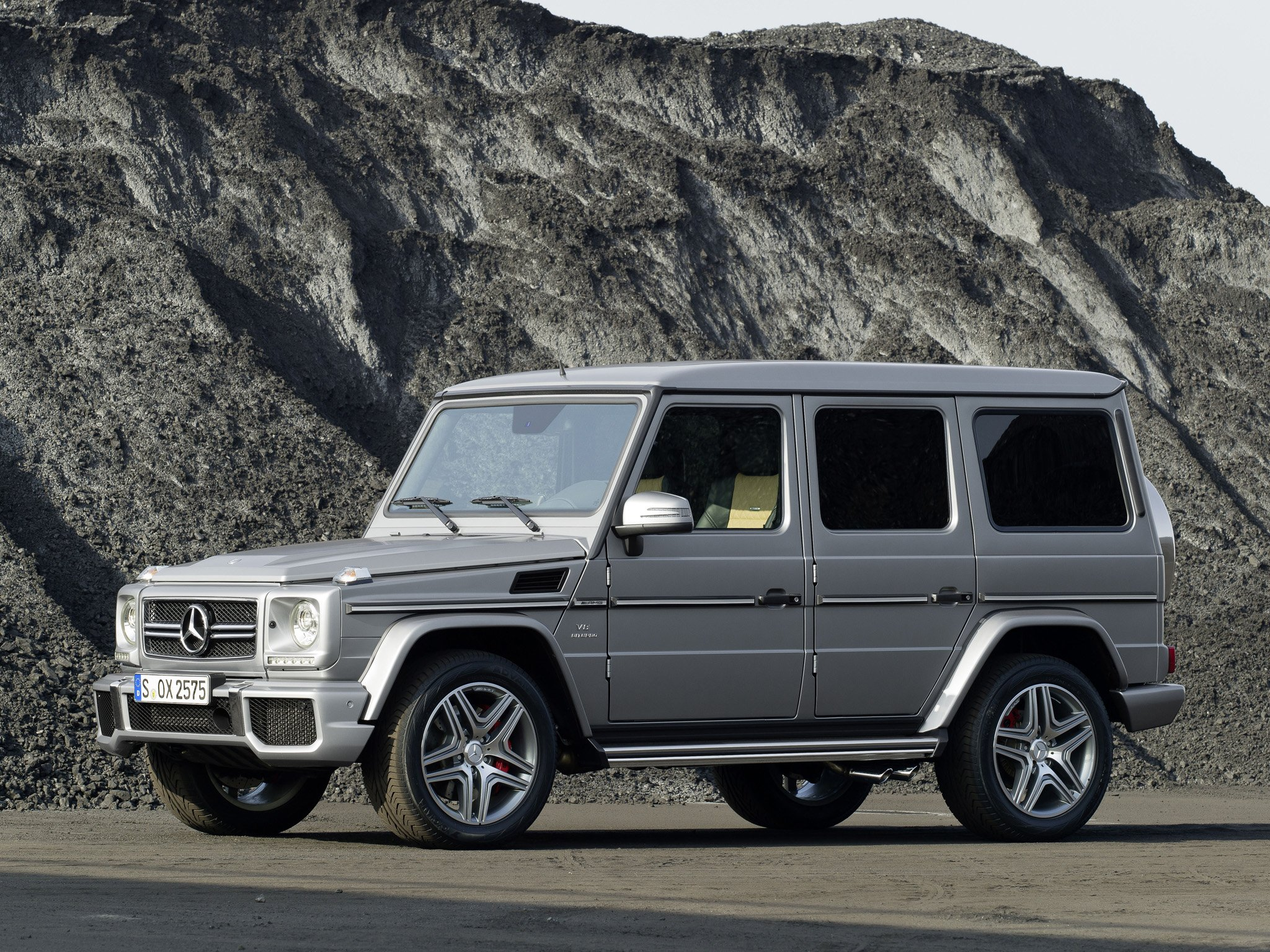 mercedes benz g63 amg w463 2012 cars 4wd 4x4 all road. Black Bedroom Furniture Sets. Home Design Ideas