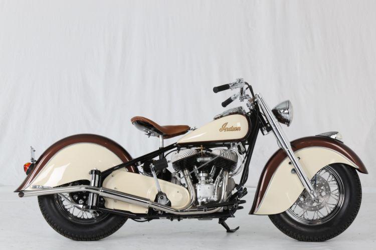 INDIAN motorbike bike motorcycle s wallpaper