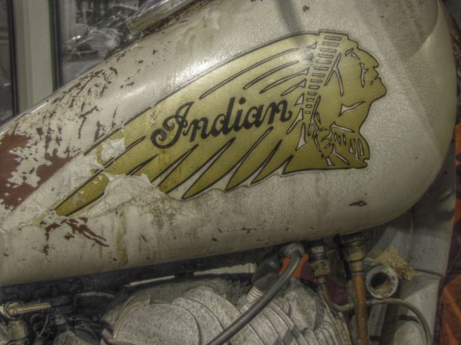 INDIAN motorbike bike motorcycle s wallpaper