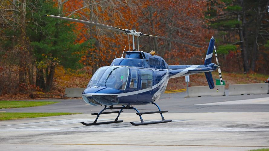 BELL Helicopter aircraft d wallpaper