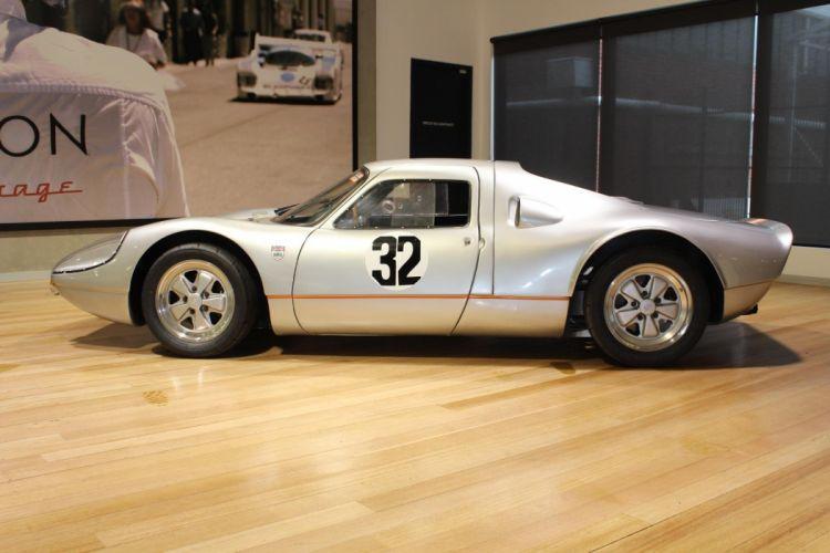 1967 PORSCHE 904 GTS classic race racing f wallpaper