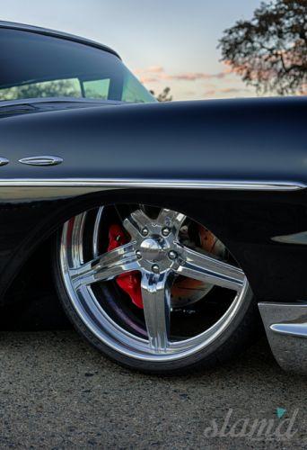 1957 BUICK SPECIAL lowrider custom hot rod rods retro g wallpaper