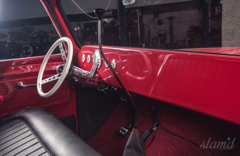 1966 Chevrolet C10 pickup lowrider custom tuning classic f wallpaper