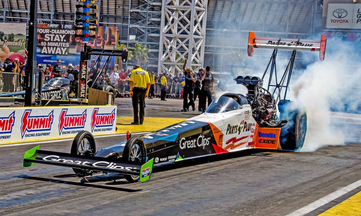 NHRA drag racing hot rod rods muscle race dragster b wallpaper