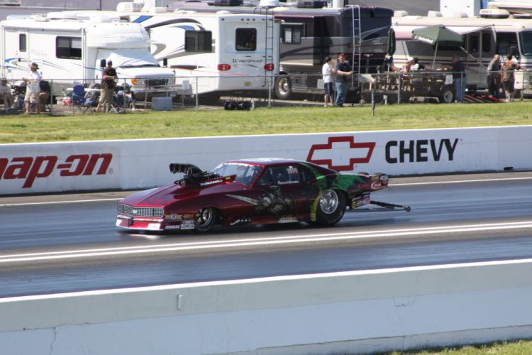 NHRA drag racing hot rod rods muscle race chevrolet camaro d wallpaper