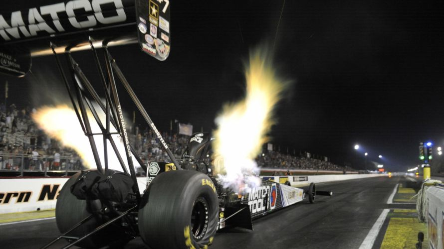 NHRA drag racing hot rod rods muscle race dragster f wallpaper