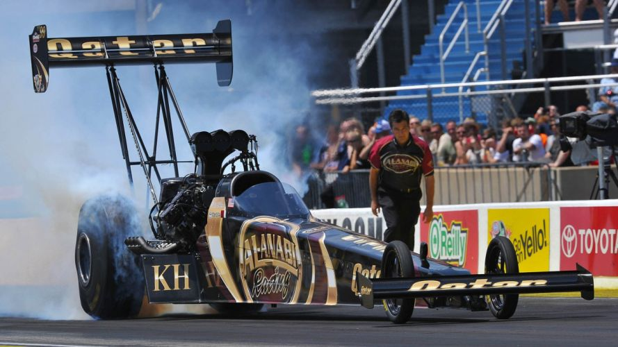 NHRA drag racing hot rod rods muscle race dragster s wallpaper