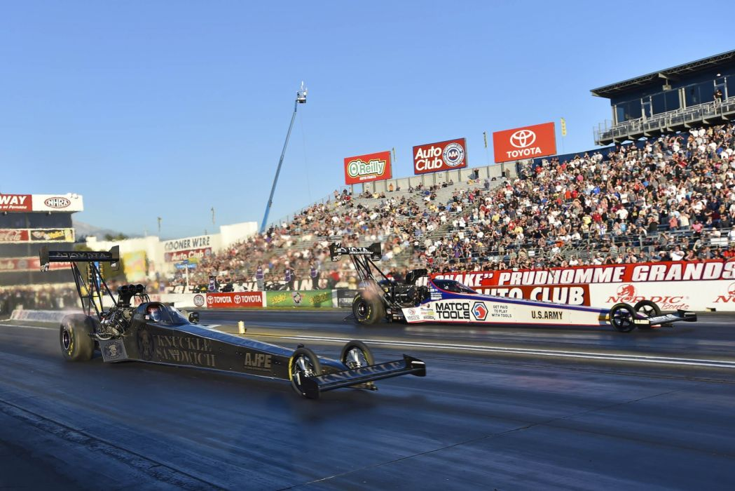 NHRA drag racing hot rod rods muscle race dragster x wallpaper