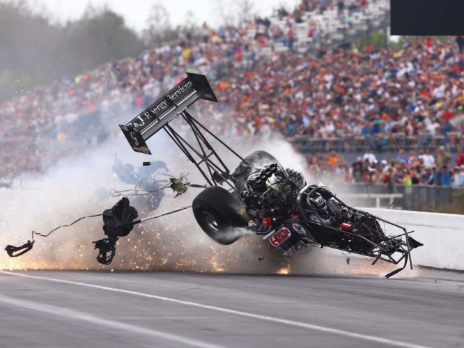 NHRA drag racing hot rod rods muscle race dragster d wallpaper