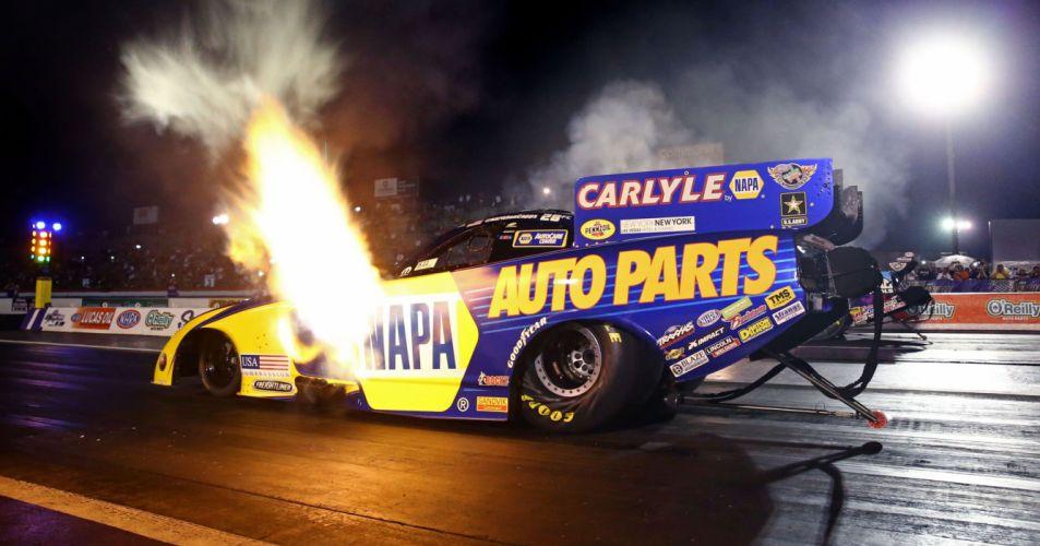 NHRA drag racing hot rod rods muscle race funnycar funny e wallpaper