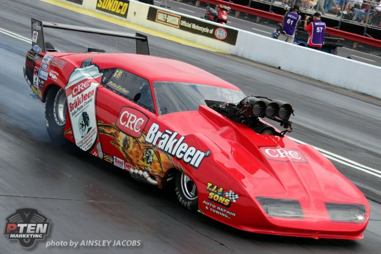 NHRA drag racing hot rod rods muscle race funnycar funny f wallpaper