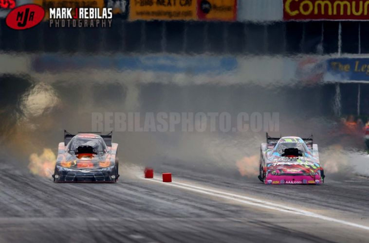 NHRA drag racing hot rod rods muscle race funnycar funny z wallpaper