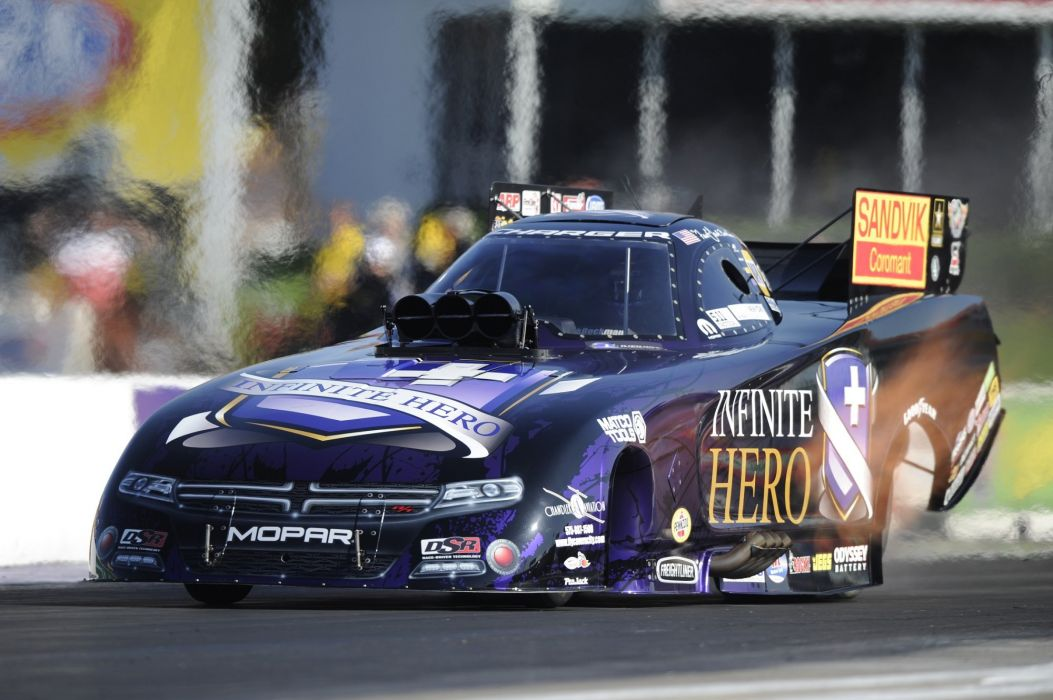 NHRA drag racing hot rod rods muscle race funnycar funny d wallpaper