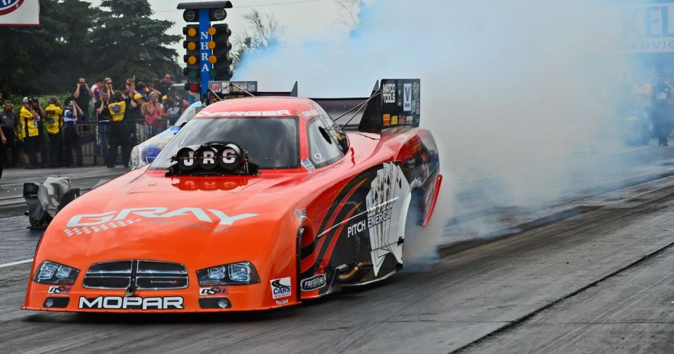 NHRA drag racing hot rod rods muscle race funnycar funny dodge mopar charger s wallpaper