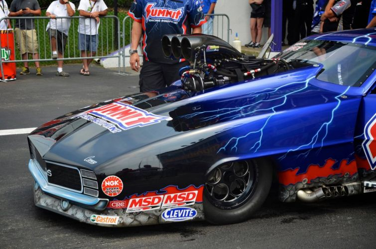 NHRA drag racing hot rod rods muscle race pro mod chevrolet camaro d wallpaper