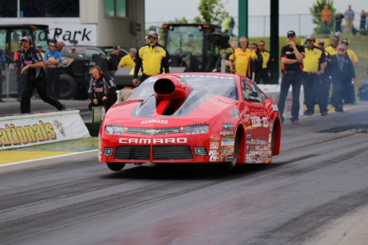 NHRA drag racing hot rod rods muscle race prostock pro stock chevrolet chevy camaro d wallpaper
