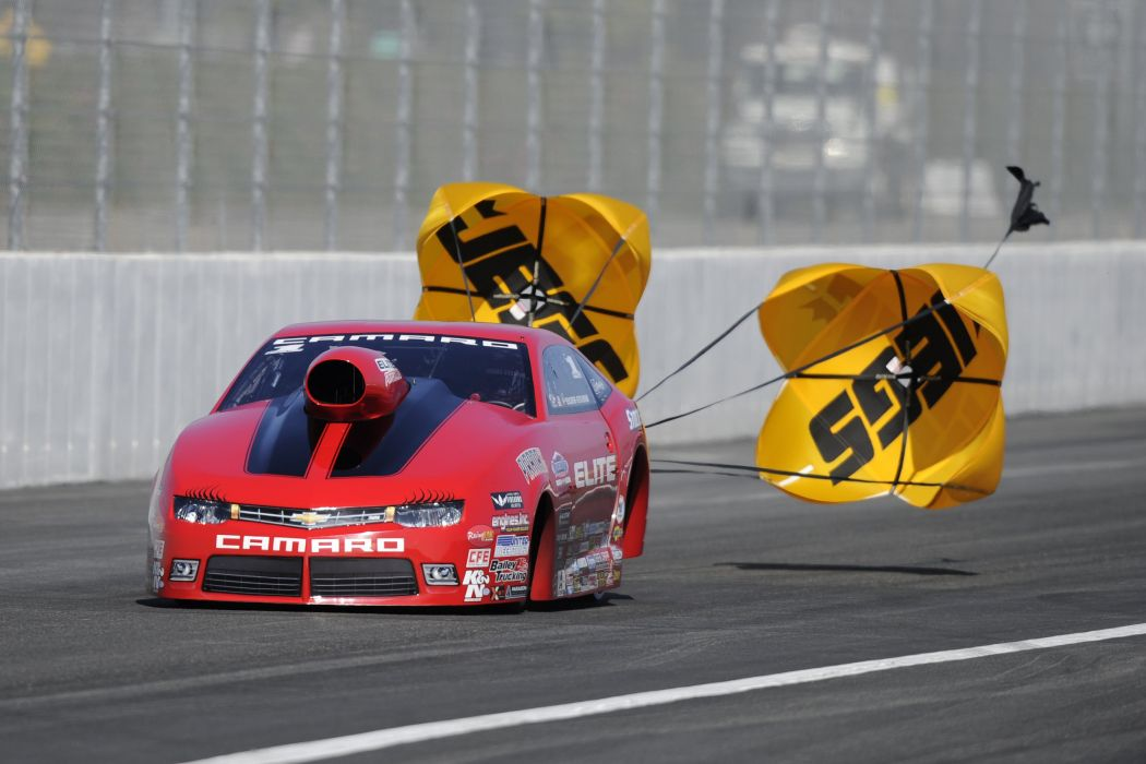 NHRA drag racing hot rod rods muscle race prostock pro stock chevrolet chevy camaro d wallpaper