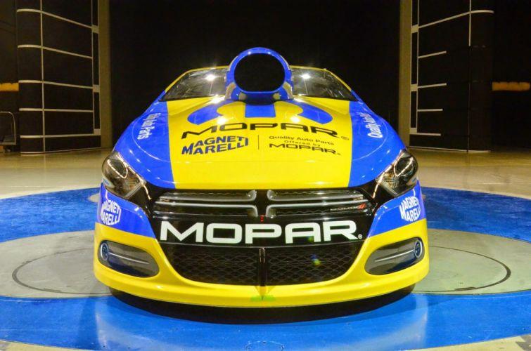NHRA drag racing hot rod rods muscle race prostock pro stock dodge mopar g wallpaper