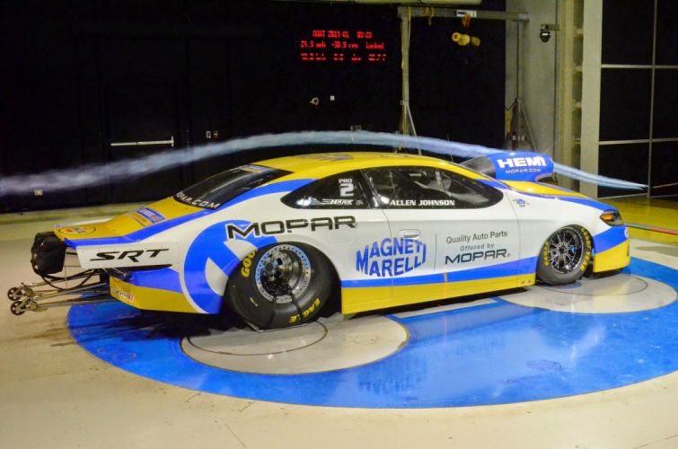 NHRA drag racing hot rod rods muscle race prostock pro stock dodge mopar d wallpaper
