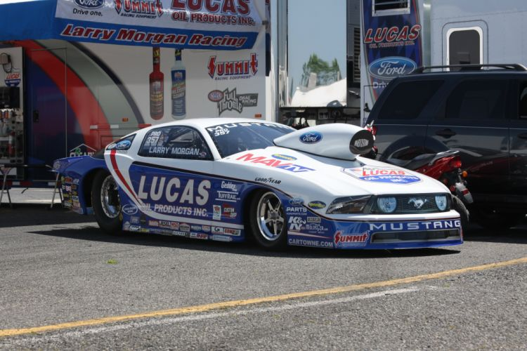 NHRA drag racing hot rod rods muscle race prostock pro stock ford mustang d wallpaper