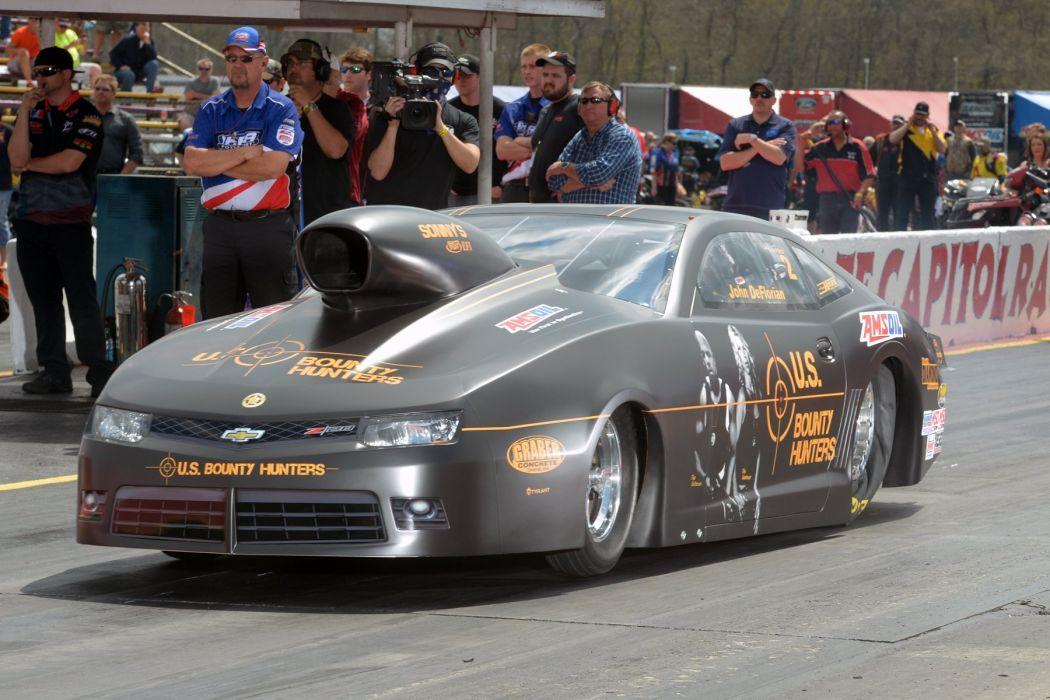 IHRA drag racing race hot rod rods muscle prostock pro stock chevrolet camaro g wallpaper