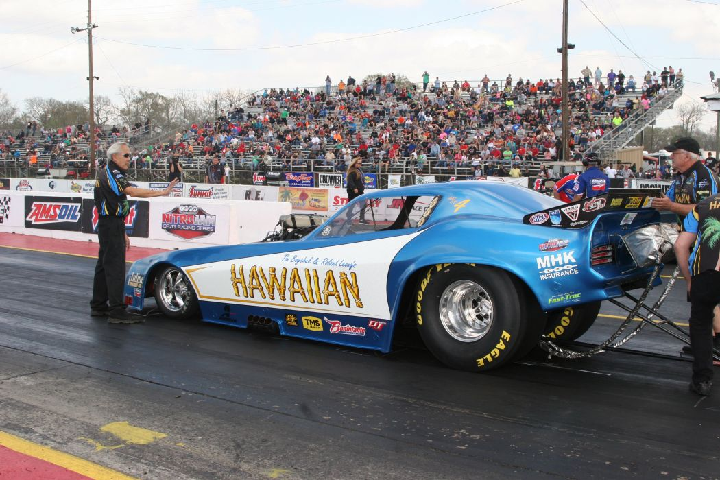 IHRA drag racing race hot rod rods muscle funnycar funny pontiac d wallpaper