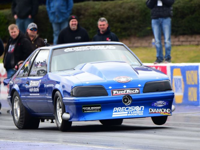 IHRA drag racing race hot rod rods muscle ford mustang d wallpaper