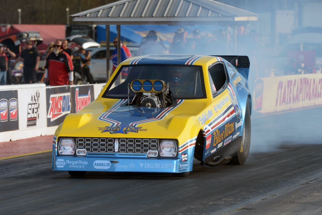 IHRA drag racing race hot rod rods muscle funnycar funny d wallpaper