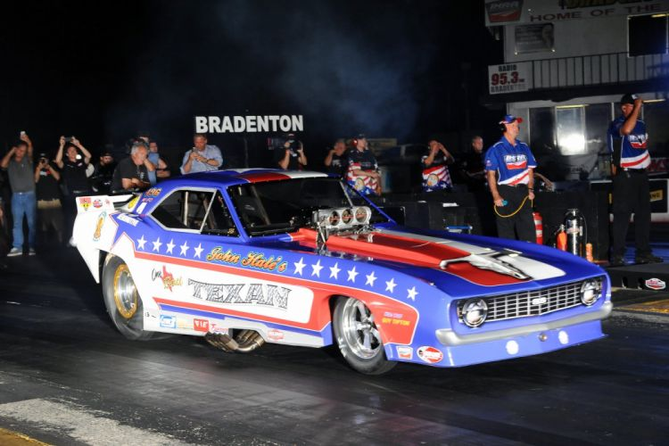 IHRA drag racing race hot rod rods muscle funnycar funny chevrolet camaro d wallpaper
