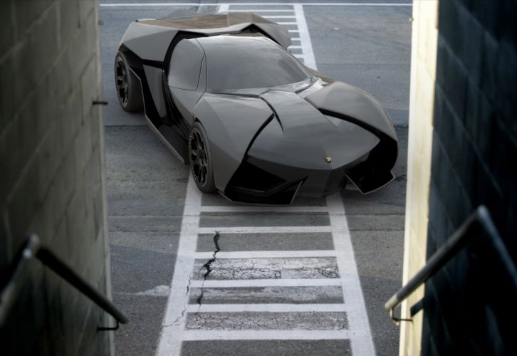 Wallpaper Lamborghini wallpaper