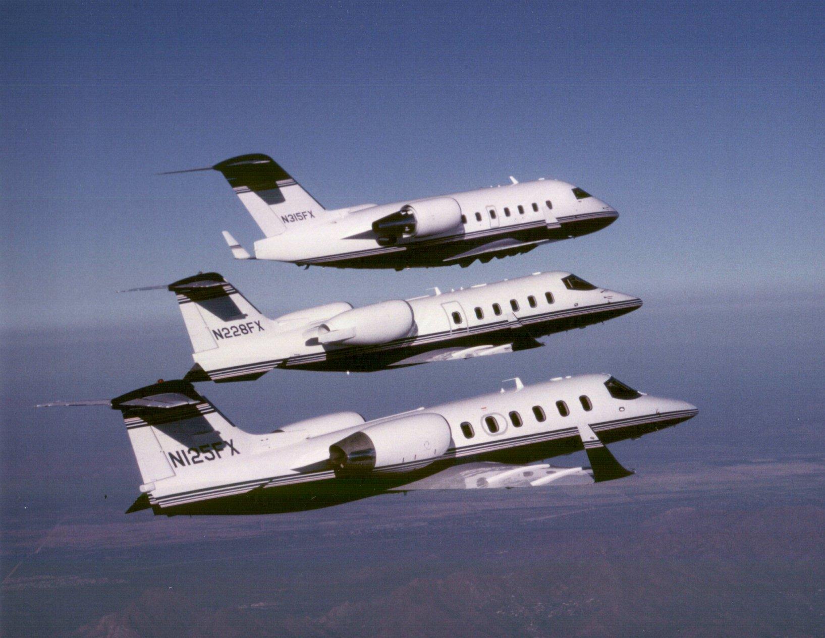 LEARJET aircraft airplane jet luxury f wallpaper – Learjet Engine Diagram