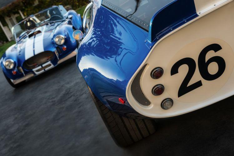 Racing cars Wallpaper wallpaper