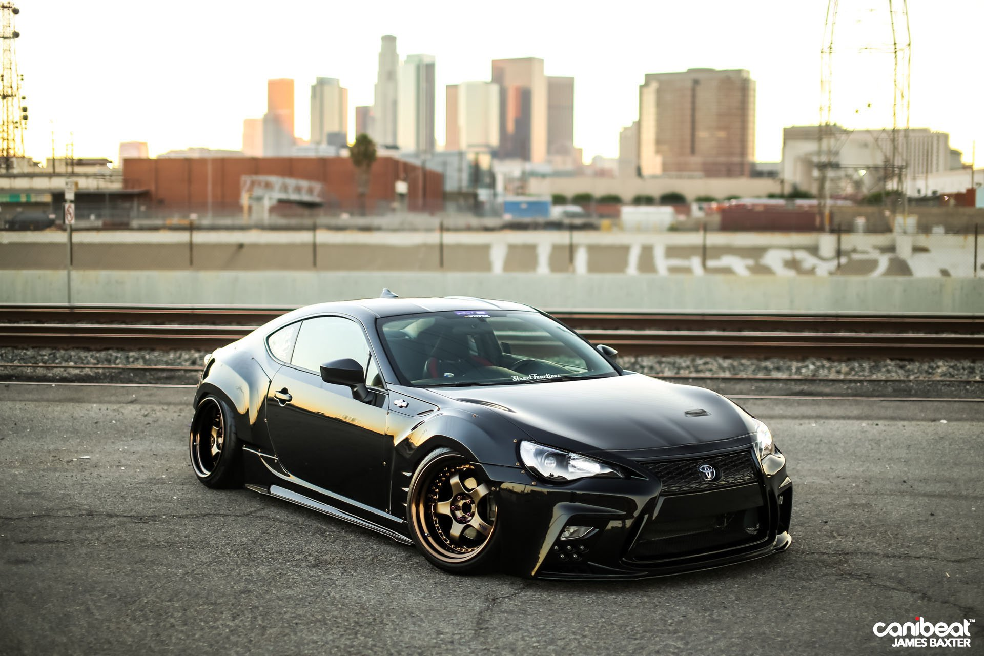 scion frs tuning custom wallpaper 1920x1280 716176 wallpaperup. Black Bedroom Furniture Sets. Home Design Ideas