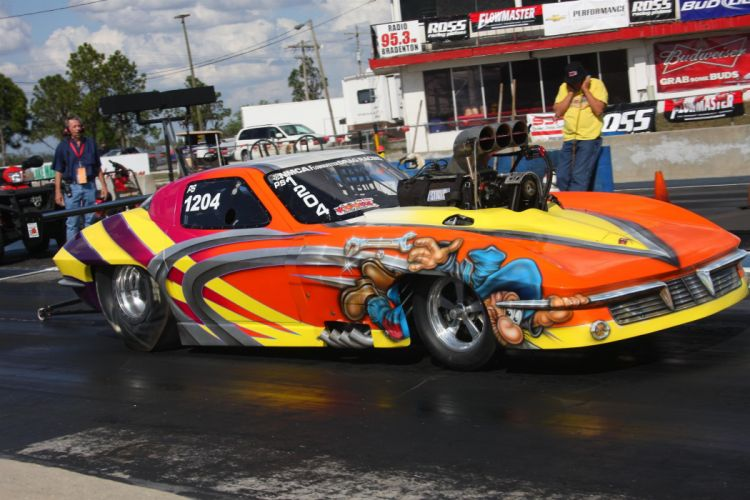 hot rod rods muscle drag drag racing race d wallpaper