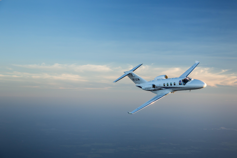 Cessna Airplane Aircraft Transport D Wallpaper 6000x4000
