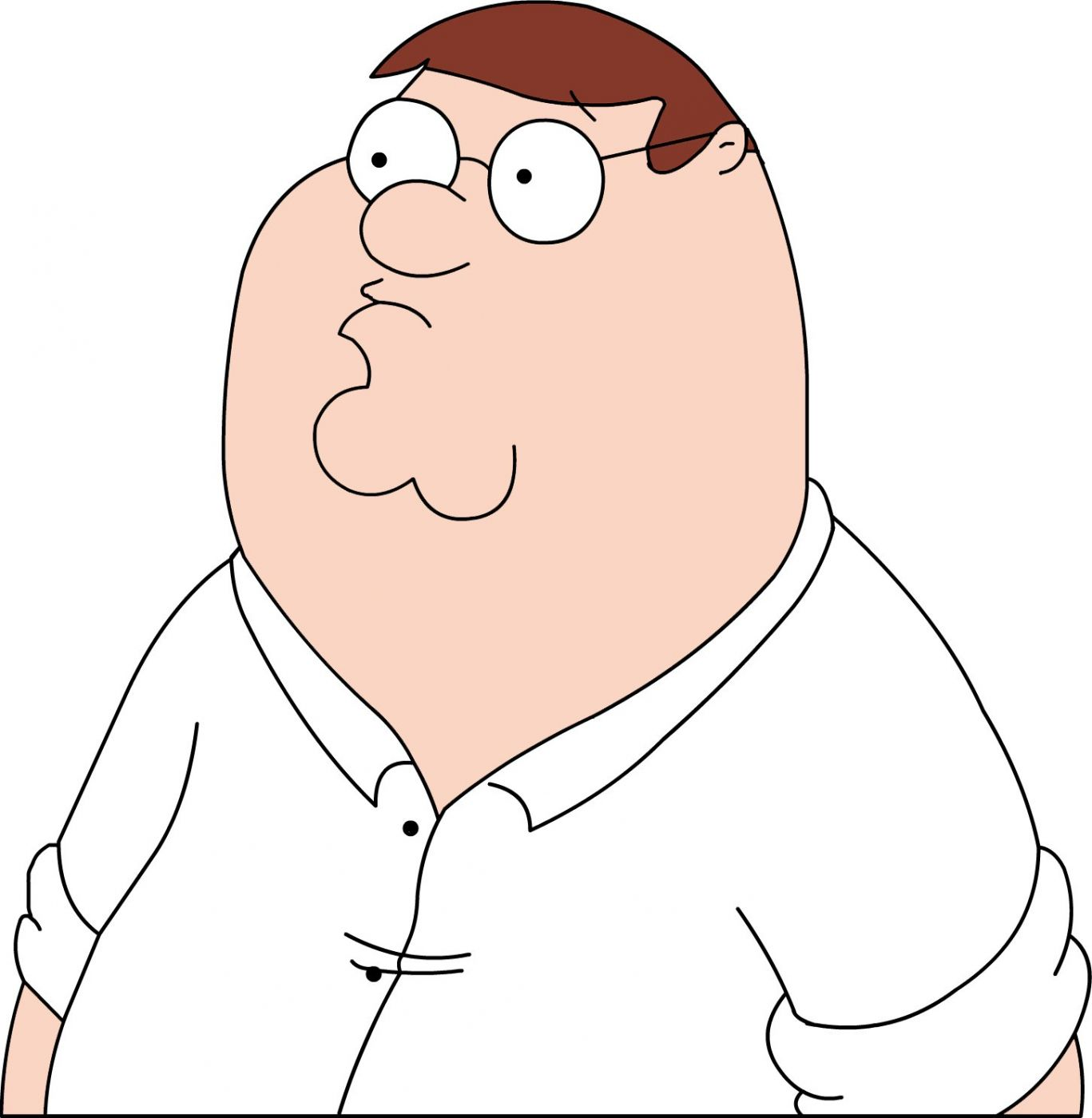 family-guy-peter