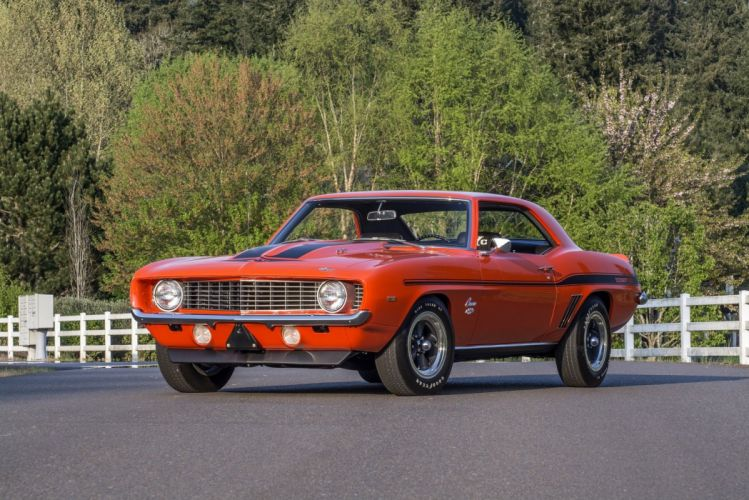 427 coupe classic cars red wallpaper