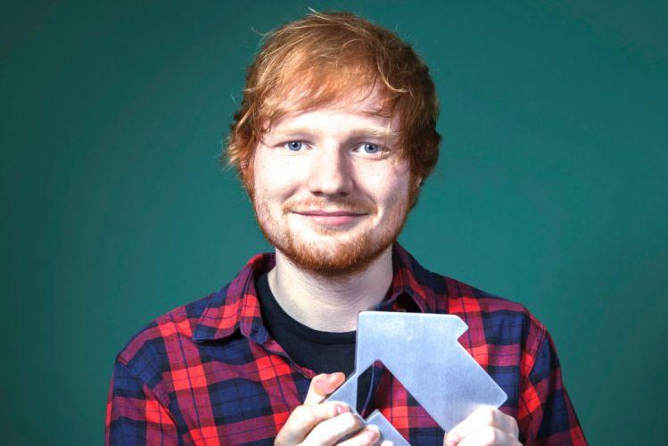ED SHEERAN pop r-b folk hip hop acoustic singer indie 1sheeran wallpaper