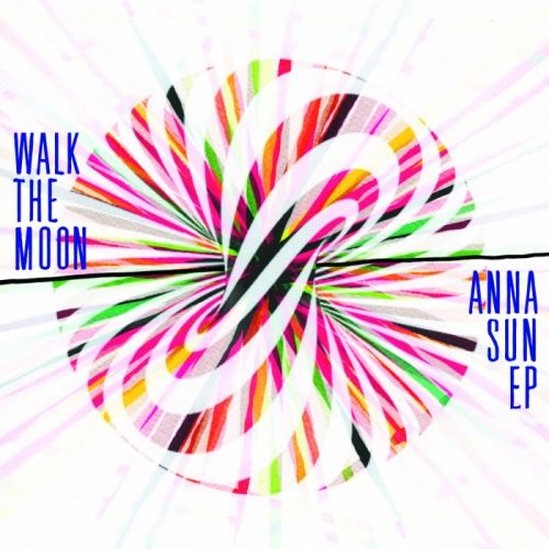 WALK THE MOON indie rock roll pop new wave dance indietronica 1wmoon wallpaper
