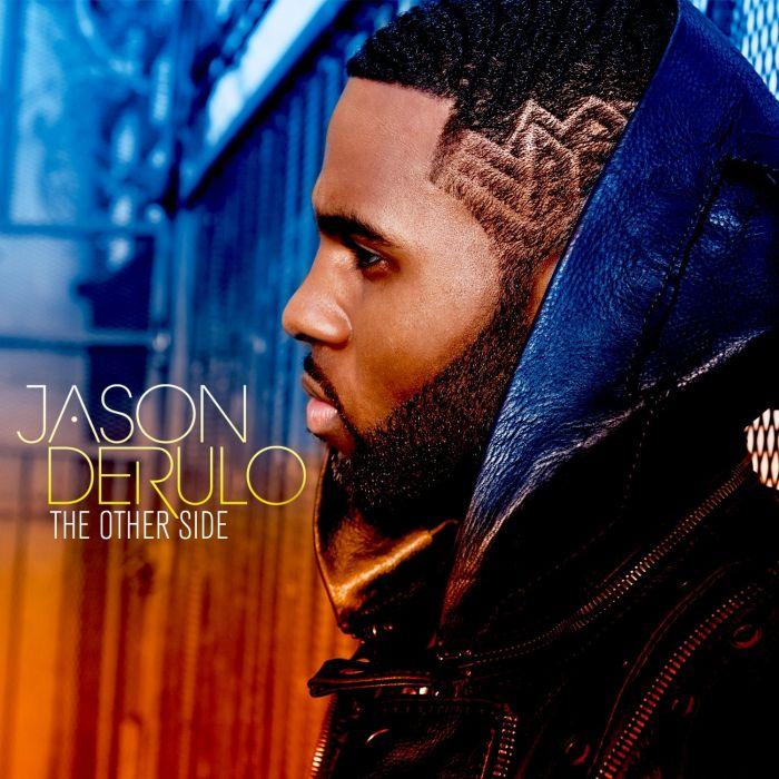 JASON DERULO singer dancer dance r-b pop hip hop 1derulo wallpaper
