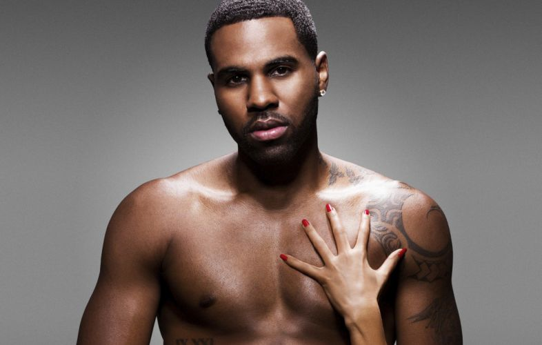 JASON DERULO singer dancer dance r-b pop hip hop 1derulo wallpaper